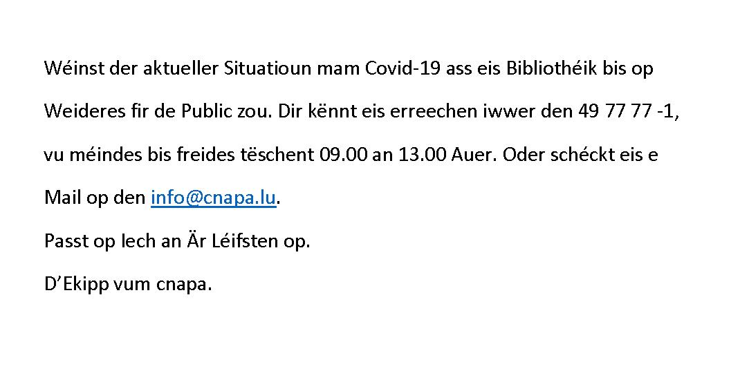 Wéinst-der-aktueller-Situatioun-mam-Covid-e1608117840297