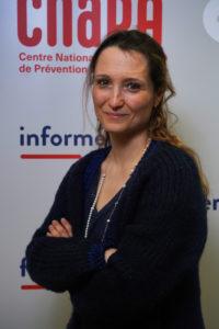 Cynthia Biver