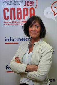 Elena Bienfait